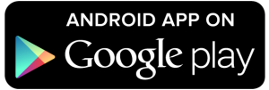 Download From Google Play Store
